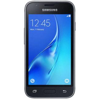 Galaxy J1 2016