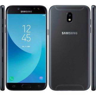 Galaxy J5 2017